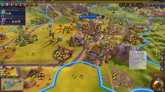 Sid Meier's Civilization VI Screenshot 2018.02.09 - 02.34.40.21