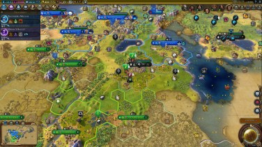 Sid Meier's Civilization VI Screenshot 2018.02.09 - 02.48.32.34