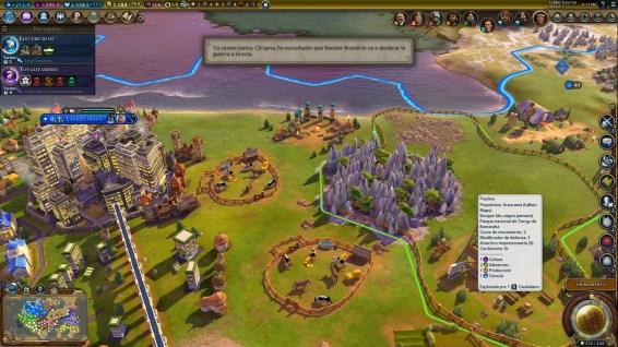 Sid Meier's Civilization VI Screenshot 2018.02.09 - 20.12.19.12