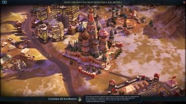 Sid Meier's Civilization VI Screenshot 2018.02.09 - 22.00.44.04