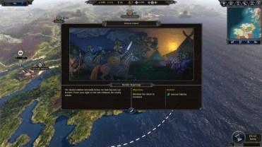 TWS_Thrones_Campaign_Event_1516811664