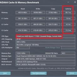 AMD-Ryzen-2000-AIDA64-1