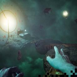 Far Cry Arcade Screen 3