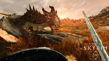 Skyrim_VR_PC_Dragon_Full_Size