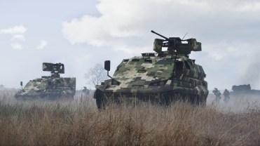 arma3_dlc_tanks_screenshot_03