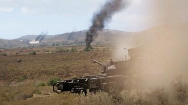 arma3_dlc_tanks_screenshot_10