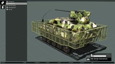 arma3_dlc_tanks_screenshot_13