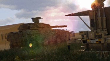 arma3_dlc_tanks_screenshot_14