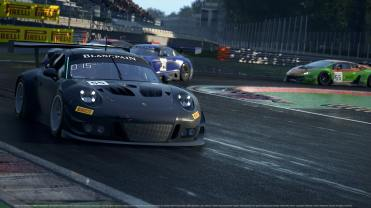 Assetto-Corsa-Competizione-1