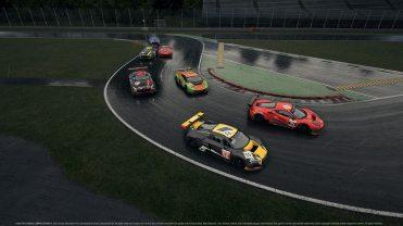 Assetto-Corsa-Competizione-2