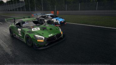 Assetto-Corsa-Competizione-4
