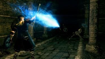 Dark Souls Remastered Screen 10