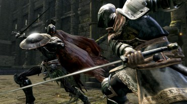 Dark Souls Remastered Screen 11