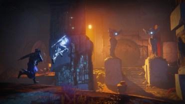 Destiny 2 Warmind Screen 26