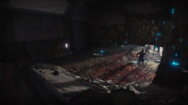 Destiny 2 Warmind Screen 28