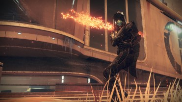 Destiny 2 Warmind Screen 29