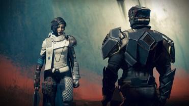 Destiny 2 Warmind Screen 35