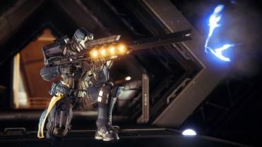 Destiny 2 Warmind Screen 41
