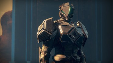 Destiny 2 Warmind Screen 43