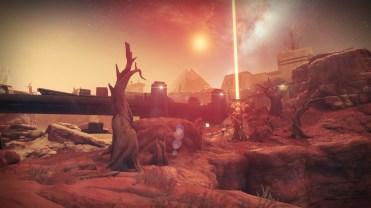 Destiny 2 Warmind Screen 64