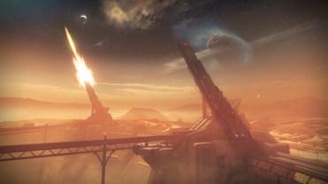 Destiny 2 Warmind Screen 7