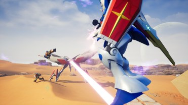 GundamBreaker-11
