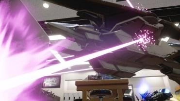 GundamBreaker-14