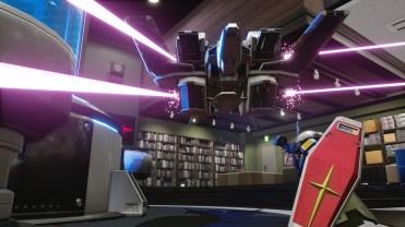 GundamBreaker-15