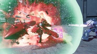 GundamBreaker-19