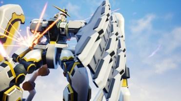 GundamBreaker-22