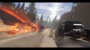 ONRUSH_Race__Wreck__Repeat_Screen_8