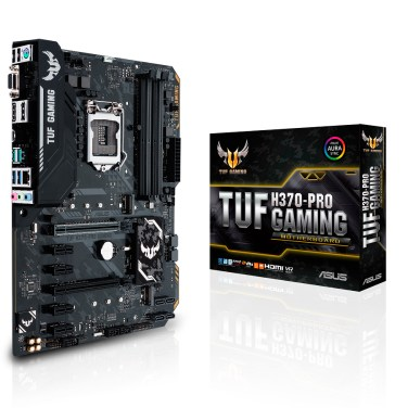 TUF-H370-PRO-GAMING-with-box