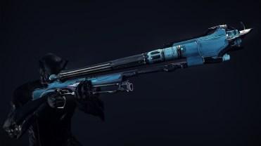 Warframe_BeastsoftheSanctuary_RevolverRifle_1080p_V01