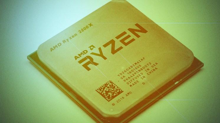 ryzen72800x