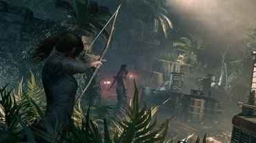 shadow-of-the-tomb-raider-screens-2