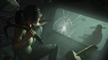shadow-of-the-tomb-raider-screens-3