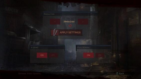 AVGame-Win64-Shipping 2018-05-25 16-32-47-181