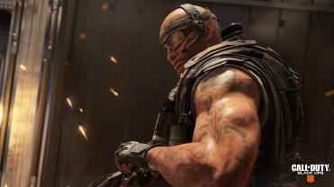 Call of Duty Black Ops 4_multiplayer_Ajax_01-WM