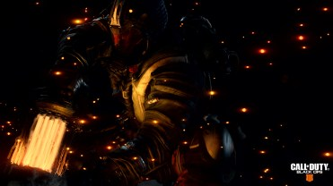 Call of Duty Black Ops 4_multiplayer_Firebreak_03-WM