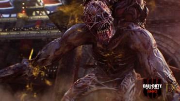 Call of Duty Black Ops 4_zombies_IX Zombie_01-WM