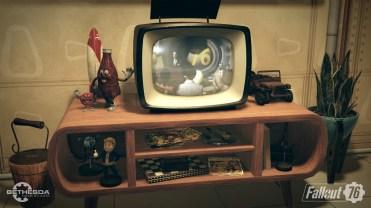 Fallout76_Teaser_TV_1527685277