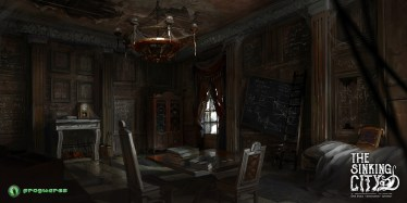 Jeremiah-s-room_2