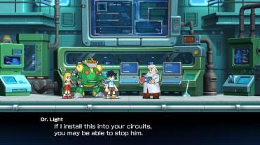 MegaMan11_screens_02