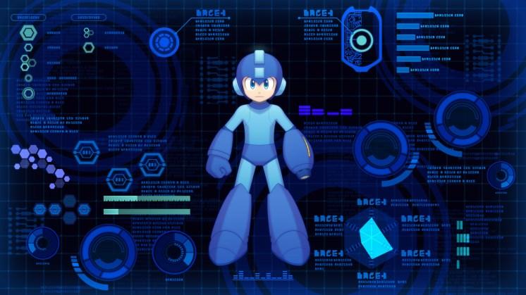 MegaMan11_screens_13