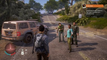 StateOfDecay2-UWP64-Shipping 2018-05-09 22-41-22-565