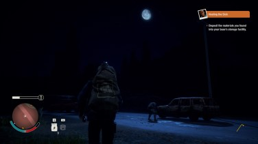StateOfDecay2-UWP64-Shipping 2018-05-13 21-23-44-625