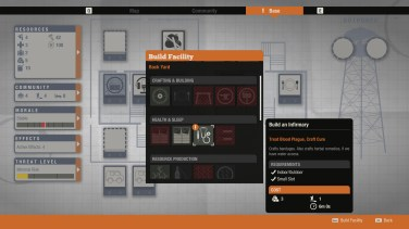 StateOfDecay2-UWP64-Shipping 2018-05-13 21-25-01-561