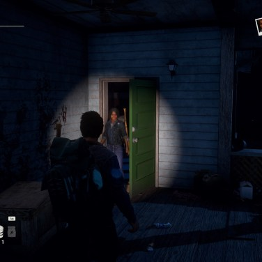 StateOfDecay2-UWP64-Shipping 2018-05-13 21-41-40-548