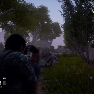 StateOfDecay2-UWP64-Shipping 2018-05-13 21-52-45-940