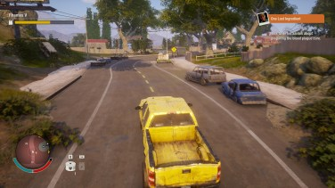 StateOfDecay2-UWP64-Shipping 2018-05-13 22-05-12-033